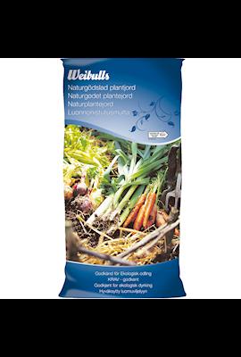weibulls-planteringsjord-naturgdslad-40l--51s-1