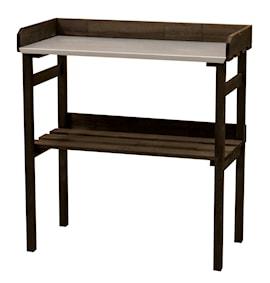 planteringsbord-s-svart-1