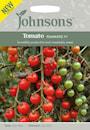 krsbr--tomat-tomtastic-f1-1