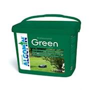 algomin-green-7kg-1