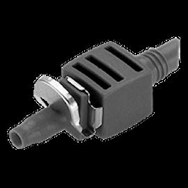 skarvkoppling-46-mm-316-10-st-1