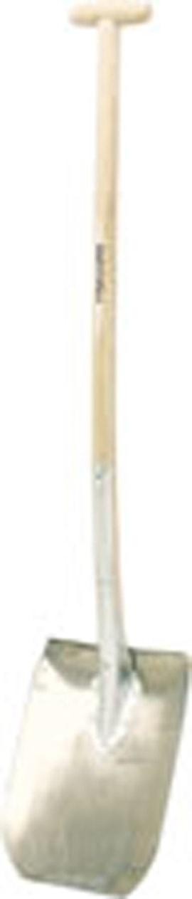 byggskyffel-2780k-proffs-fiskars132800-1