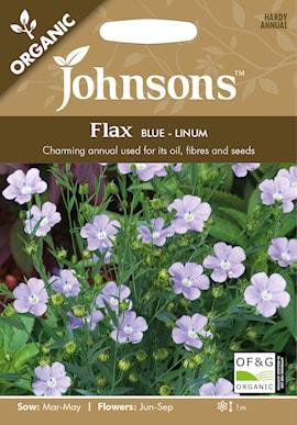spnadslin-flax-blue-organic-1