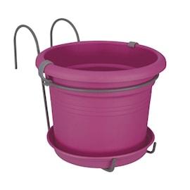 green-basics-potholder-balkong-all-in-1-krsbr-1