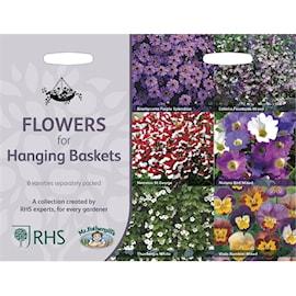 blommor-fr-amplar-6-sorter-1