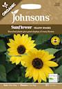 solros-yellow-shades-organic-1