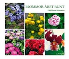 blommor-ret-runt-av-md-olsson---wannefors-1
