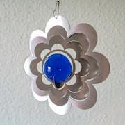 vindspel-fleur-midi-35-mm-aquabl-glaskula-1