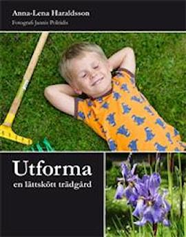 utforma-en-lttsktt-trdgrd-av-anna-lena-harald-1