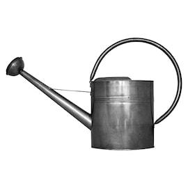 vattenkanna-zink-9l-1