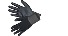 handske-paint-svart-stl-11-6par-1