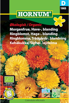 ringblomma-trdgrds--mix-organic-1