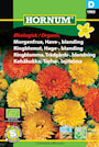 ringblomma-trdgrds--mix-organic-1