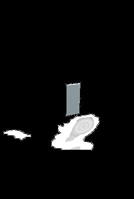 planteringskant-alu-skarvplt-120mm-1