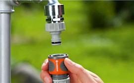premium-krankoppling-265-mm-g-34-1