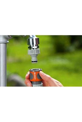 premium-tap-krankoppling-21-mm-g-12-1
