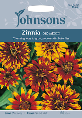 zinnia-old-mexico-1