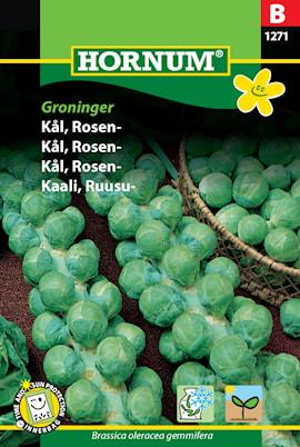 brysselkl-grononger-1