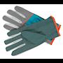 trdgrdshandske-storlek-7s-2