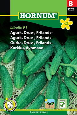 gurka-asie--frilands--libelle-f1-1