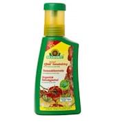 effekt-tomatnring-250-ml-krav-certifierad-1