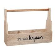trlda-frska-kryddor-40x30cm-1
