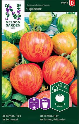 tomat-hg-tigerella-1