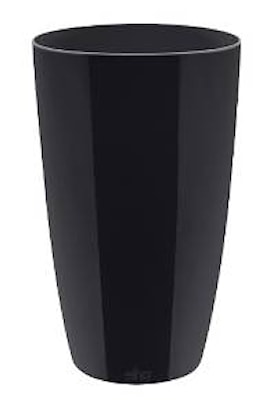 brussels-diamond-rund-hg-32cm-metallic-black-1