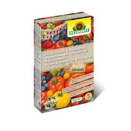 effekt-tomat-brgdning-1kg-krav-certifierad-1