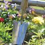 planteringsspade-omplant-smal-33cm-2