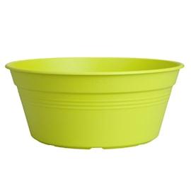 green-basics-skl-dia-33cm-limegrn-1