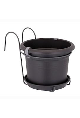 green-basics-potholder-balkong-all-in-1-livin-1