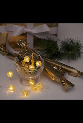 dew-drop-ljusslinga-guld-bollar-1