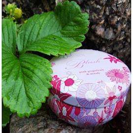 candles-blush-grapefrukt-neroli-1