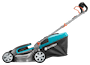 powermax-li-4041-inkl-42ah-40v-batteri-och-la-3