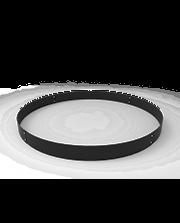 planteringskant-svart-120-cirkel-900-mm-1