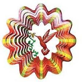 spinner---kolibri-1