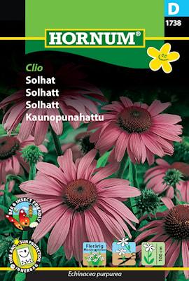 solhatt-clio-1