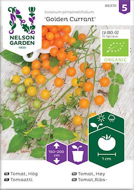 tomatvinbrs--golden-currant-organic-1