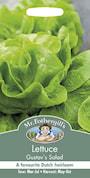 huvudsallat-gustavs-salad-1