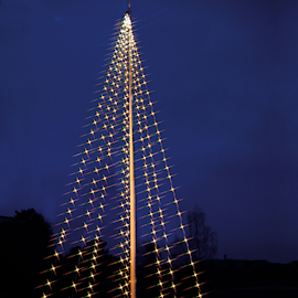 flaggstng-ljusslinga-led-varmvit-1