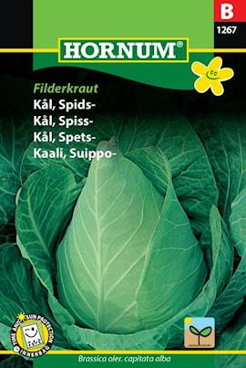 spetskl-filderkraut-1