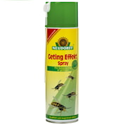geting-effekt-500ml-spray-1
