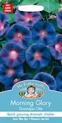 blomman-fr-dagen-grandpa-otts-2