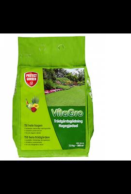 vitagro-trdgrdsgdsel-75kg-1