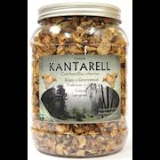 kantarell-190g-1