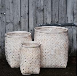 korg-bambu-set-3st--creme-3643h-1