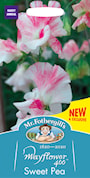 luktrt-mayflower-400-1
