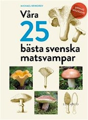 vra-25-bsta-svenska-matsvampar-1