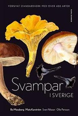 svampar-i-sverige-av-bo-mossberg-mats-karstrm-1
